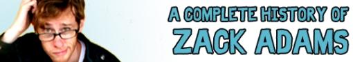 show banner - achoza