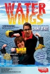 WATER WINGS flyer 6x4 for web