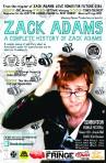 zack 11x17 poster edmonton low res