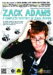 zack adams mini poster for web