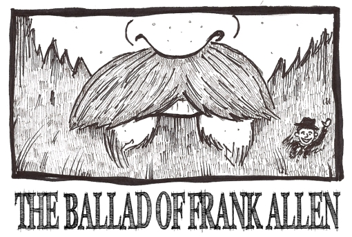 frank allen cropped