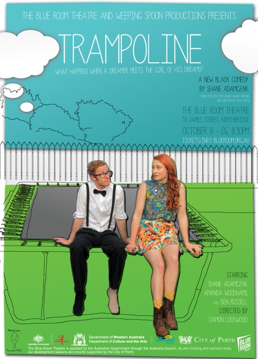 trampoline poster for web