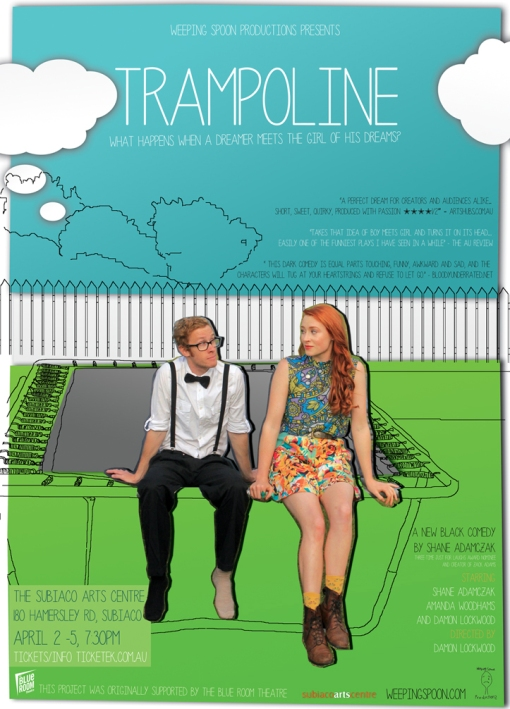 trampoline subiaco arts centre poster WEB RGB