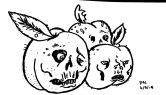 4-8-18 zombies peaches